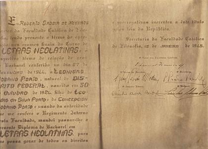 Letras-Neolatinas-2